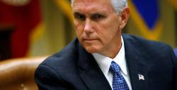 Стивен Кинг назвал вице-президента США злодеем из мыльной оперы