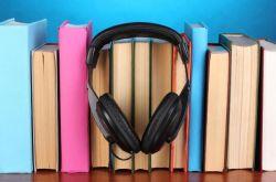 Синтез речи, аудиосказки, вред наушников и кэшбек