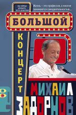 Обложка: Большой концерт